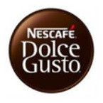 Dolce Gusto Store