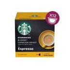 Starbucks (Compatible)