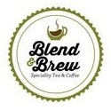 Blend and Brew