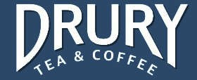 Drury Tea and Coffee